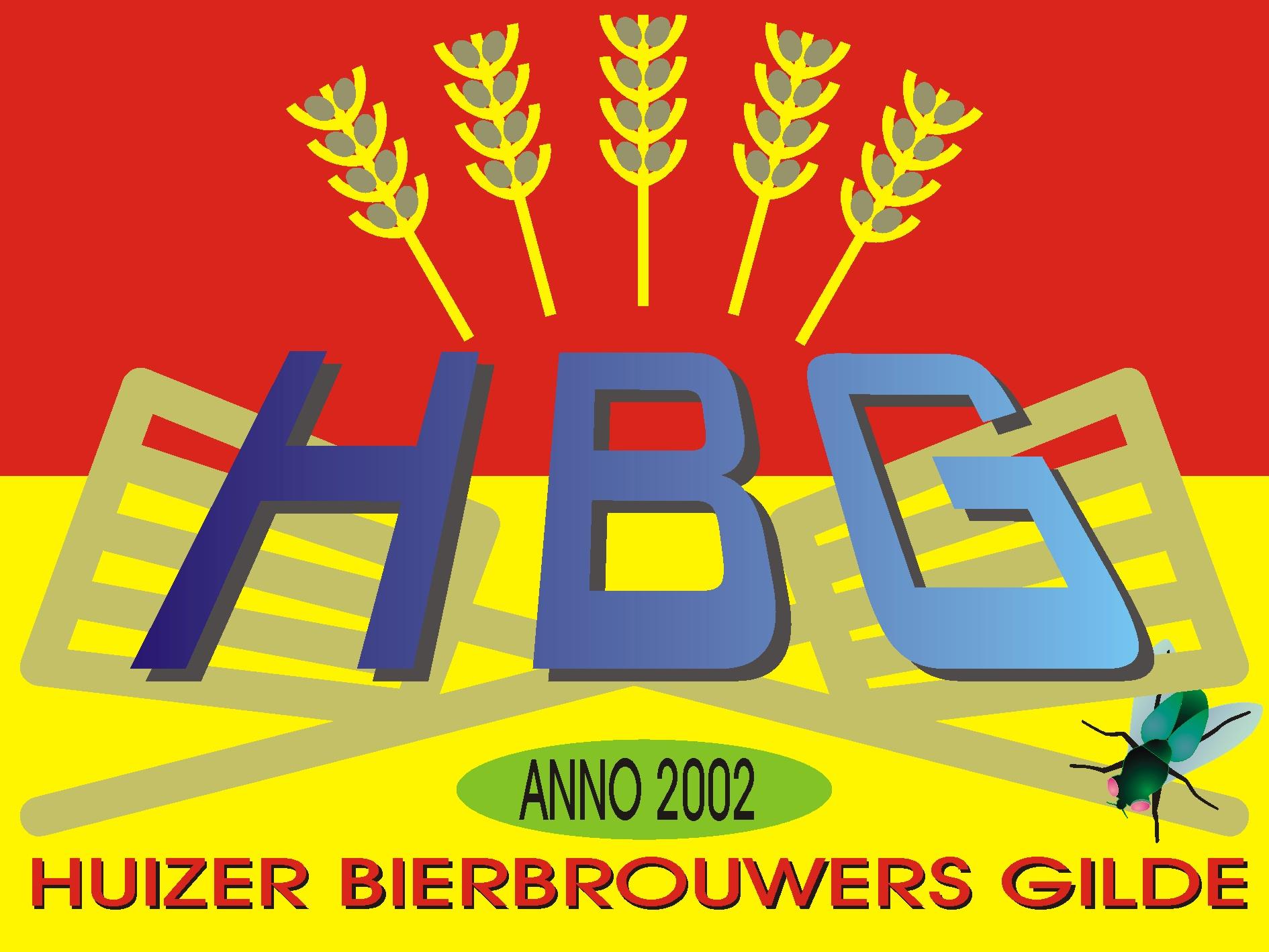 Huizer Bierbrouwers Gilde